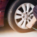 Car Wheel Services